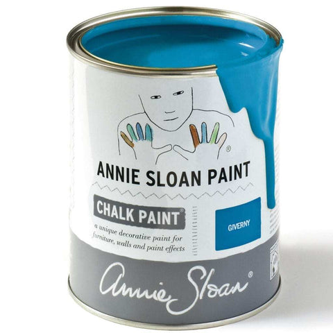 GIVERNY chalk paint® by Annie Sloan