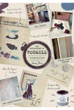 RODMELL chalk paint® by Annie Sloan