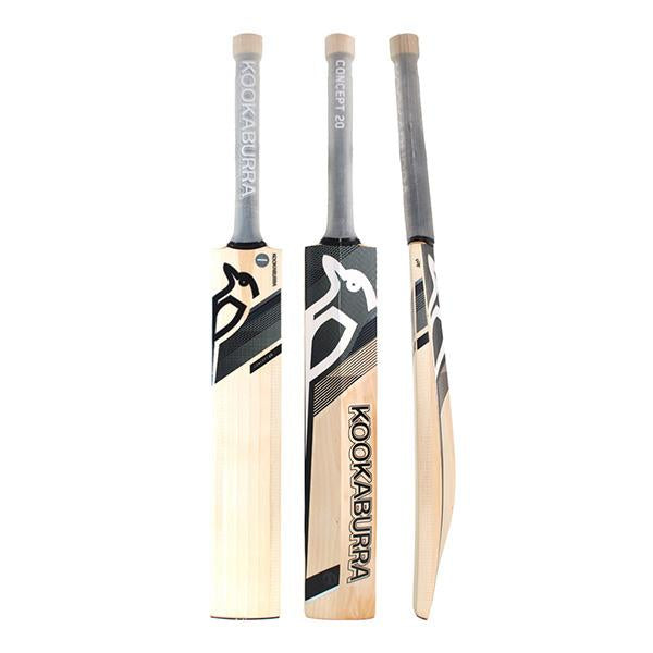 Kookaburra Concept 20 6 Cricket Bat
