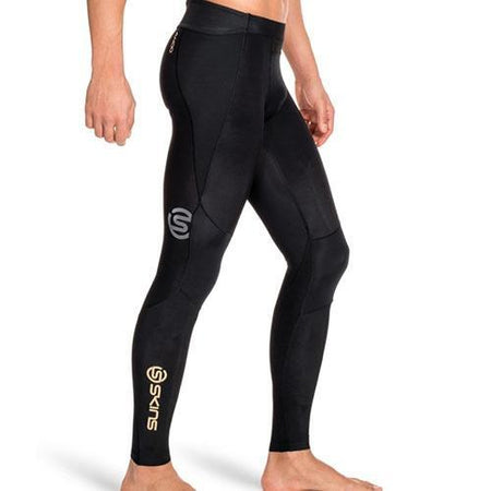Skins A400 Long Tight