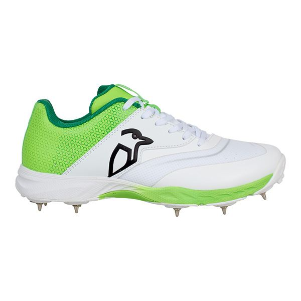 Kookaburra KC 2.0 Spike Shoes