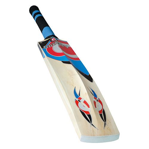 Hunts County Envy 300 Cricket Bat