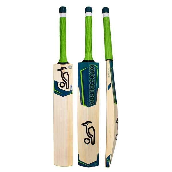 Kookaburra Kahuna 2.0 Cricket Bat