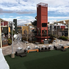 shipping container park las vegas