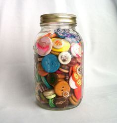 We buy used buttons in Ogden Utah