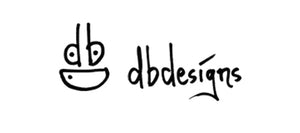 dbestdesigns