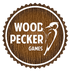 woodpecker-games