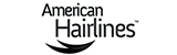 american hairlines