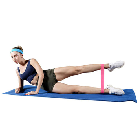 best resistance bands for workout