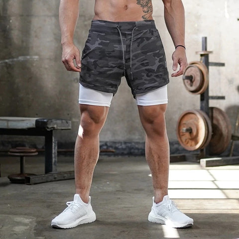 new gym shorts for men | fitness and running short