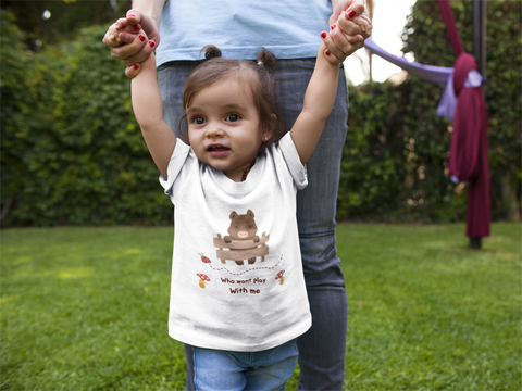 who-want-play-with-me-white-baby-t-shirt