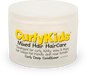 CurlyKids Curly Deep Conditioner 8oz ?id=9784836359