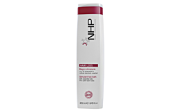NHP Stimulant Hair Bath 250ml