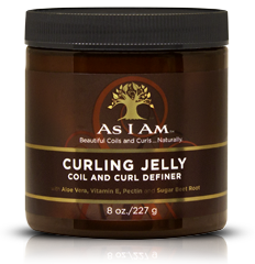 As I Am Curling Jelly ?id=9783843143