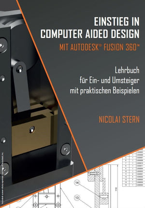 Einstieg in Computer Aided Design