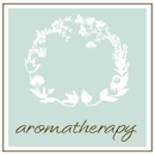 Aromatherapy Bar - Make Your Own