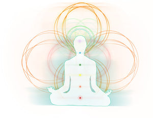 In-Person Reiki Session