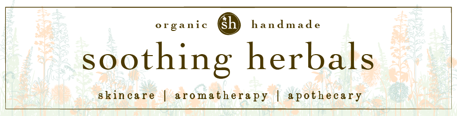 Soothing Herbals Apothecary