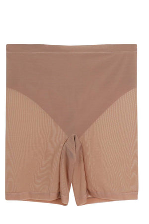 Mesh Shapewear Short