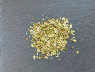 Oregano - dried