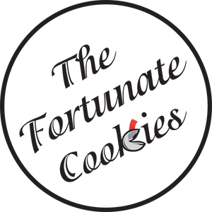 The Fortunate Cookies