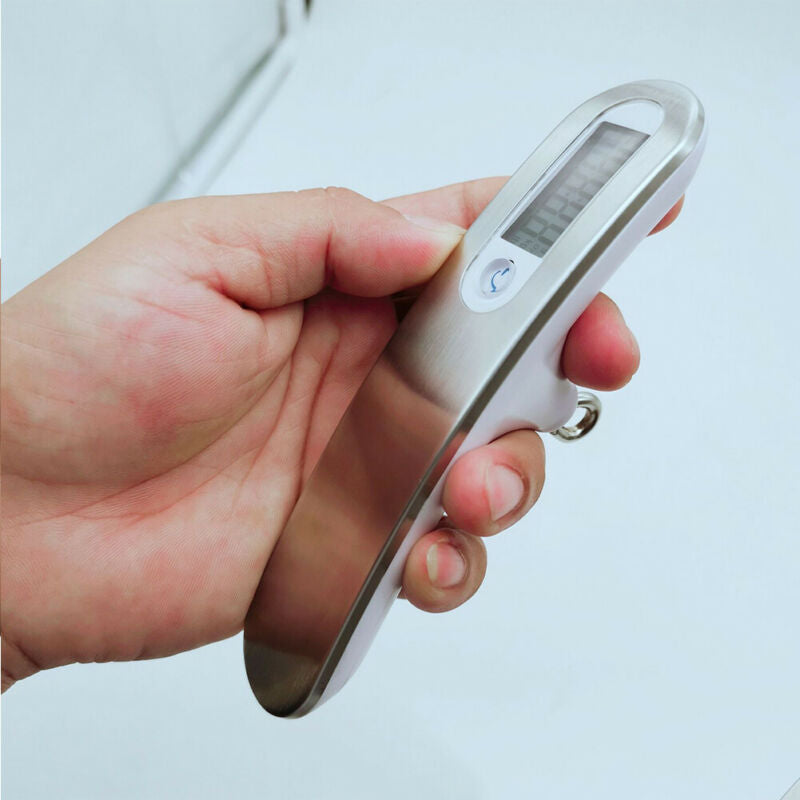 110lbs Tool Archery Digital Bow Scale For Draw Weight