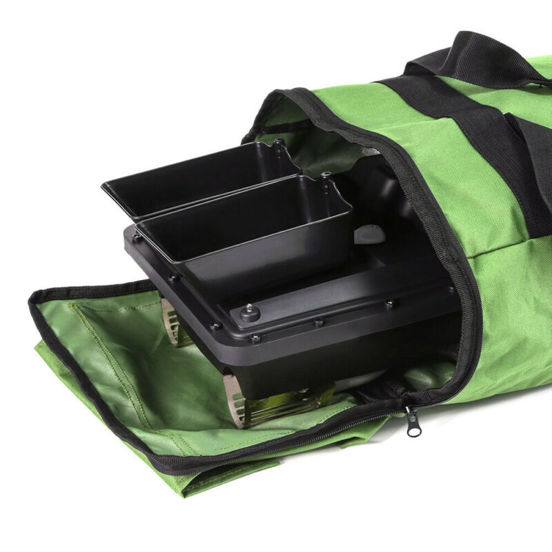 Bait Boat Bag Carrybag Handbag for RC Wireless Bait Boat