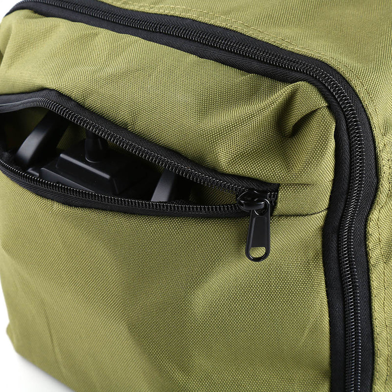 VERY100 Carry Bag Carp Fishing Handbag for RC Bait Boat