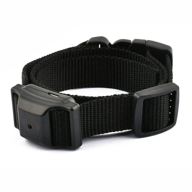 Dog Anti-Bark Collar (Small & Medium Dogs)