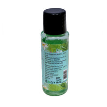Load image into Gallery viewer, Aqua Lilly & Rosemary  Body Wash - 30ml