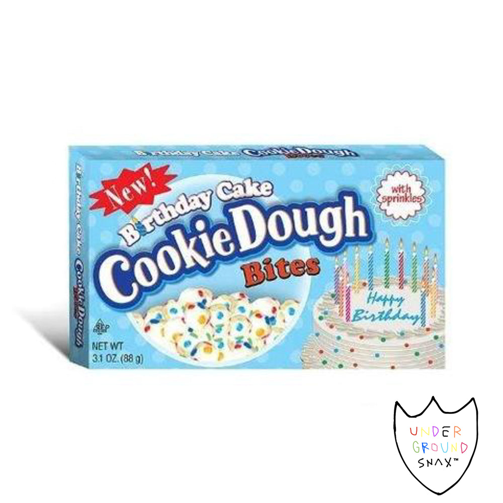 Load image into Gallery viewer, Cookie Dough Bites