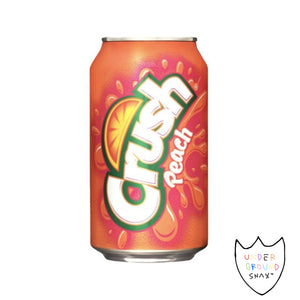 Load image into Gallery viewer, Crush Pop (cans)
