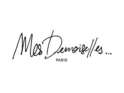 Mes Demoiselles Paris