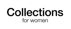 Collections For Women Online