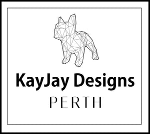 KayJay Designs Perth