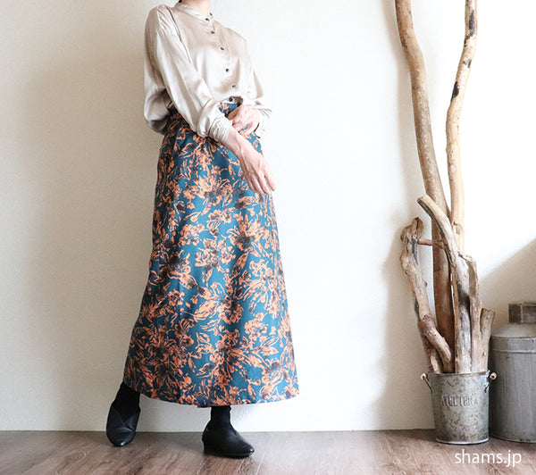 https://www.shams.jp/collections/skirt/products/b01283-04g