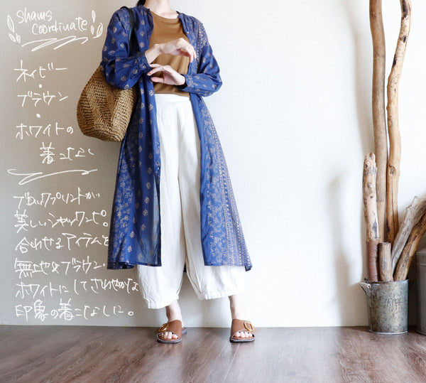 https://www.shams.jp/collections/dress/products/d01245-d01b