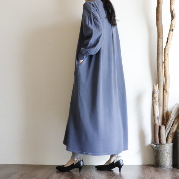 https://www.shams.jp/collections/dress/products/d01224-dr03be
