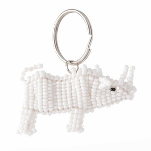 Animal Keychain