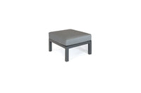 Kettler Elba Single Footstool