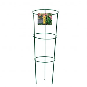 Conical Plant Support 48cm