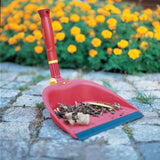 Wolf Multi-Change® Dustpan and Small Handle 25cm