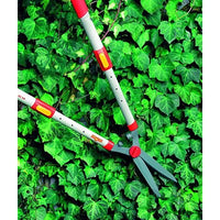 Wolf Telescopic Hedge Shear
