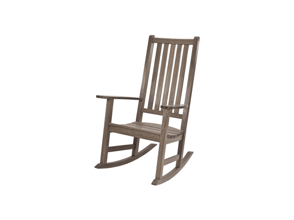 Alexander Rose Sherwood Rocking Chair