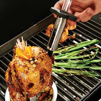 Broil King Marinade Injector