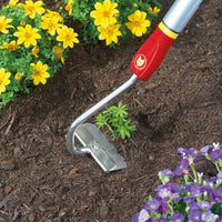 Wolf Multi-Change® Small Draw Hoe 10cm