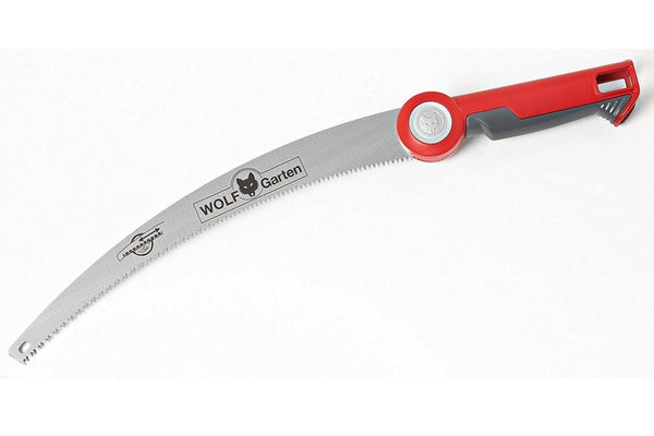 WOLF Power Cut Pruning Saw PRO