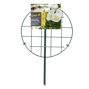 Plant Support Grid  45cm