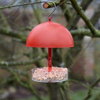 Gardman Adjustable Robin and Small Bird Feeder