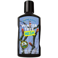 Growing Success Winter Tree Wash  450ml